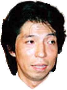 沢田亜矢子の画像 p1_4